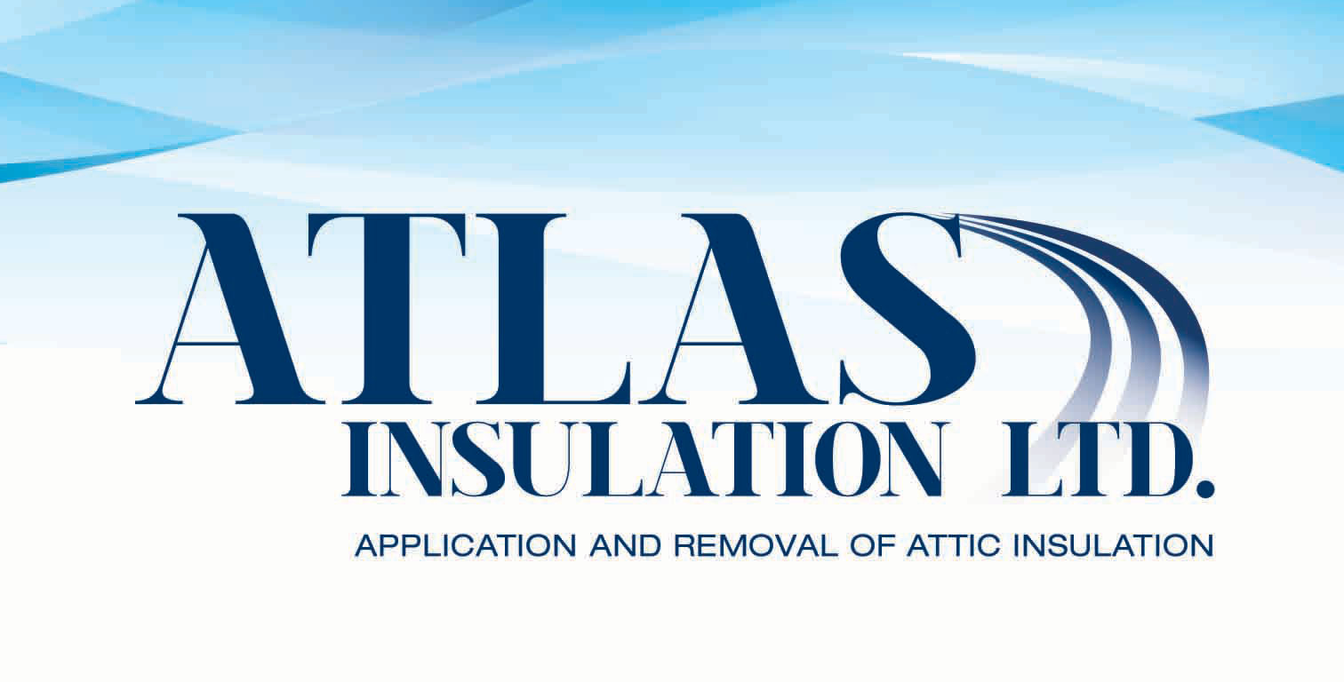 Attic Insulation Edmonton | Approved Contractor for Energy Efficiency Alberta Rebate Program